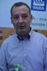 Miroslav Grujić
