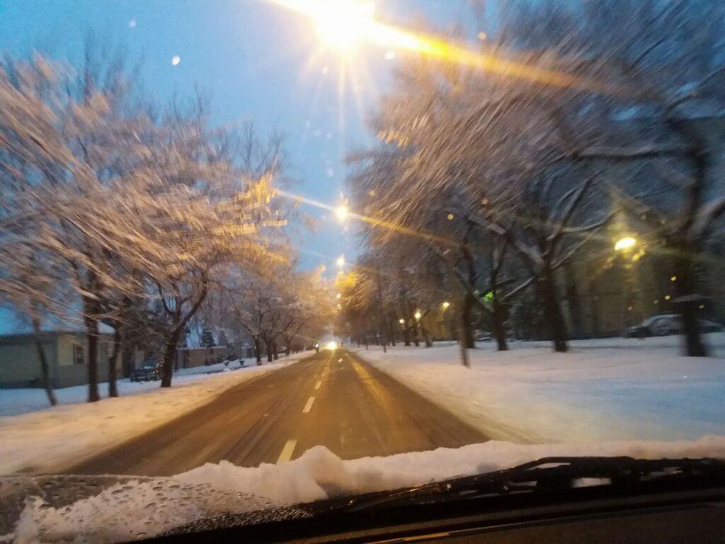 Subotica - 21. feb 6h