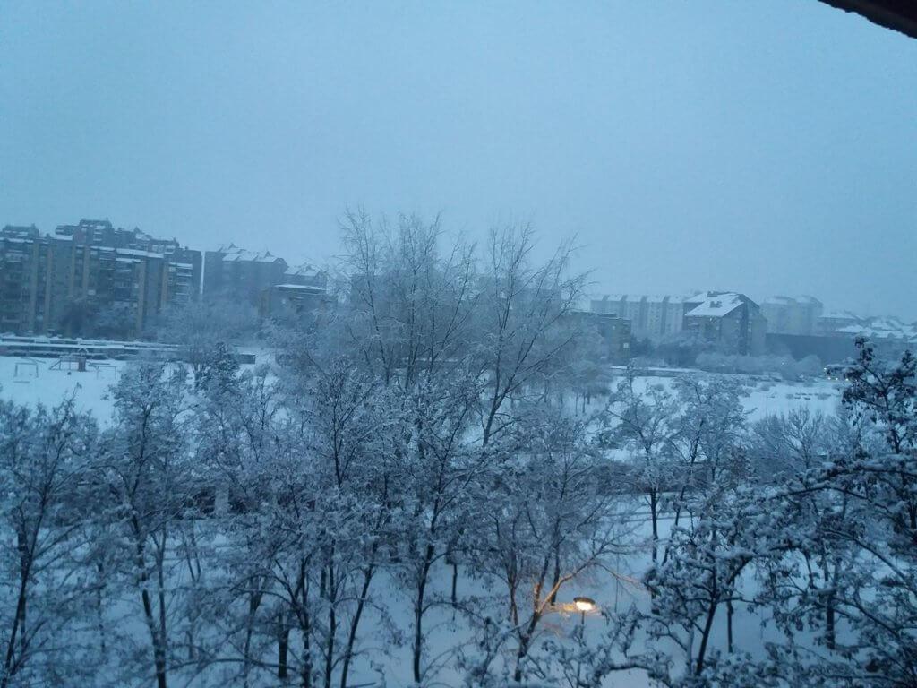 Subotica - 21. feb 7h